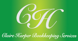 Claire Harper Bookkeeping Services
